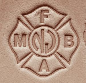 FMBA Maltese