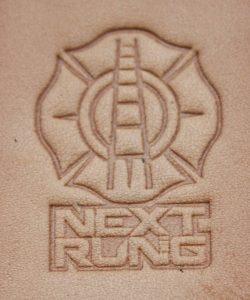 Next Rung